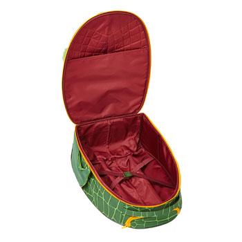 koffer hülle für samsonite