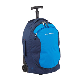 Vaude Gonzo 26 Kindertrolley